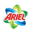 avis Ariel -