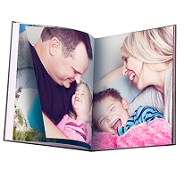 Livre photo Classic myphotobook