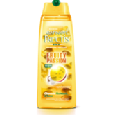 Shampooing Fortifiant Fruity Passion