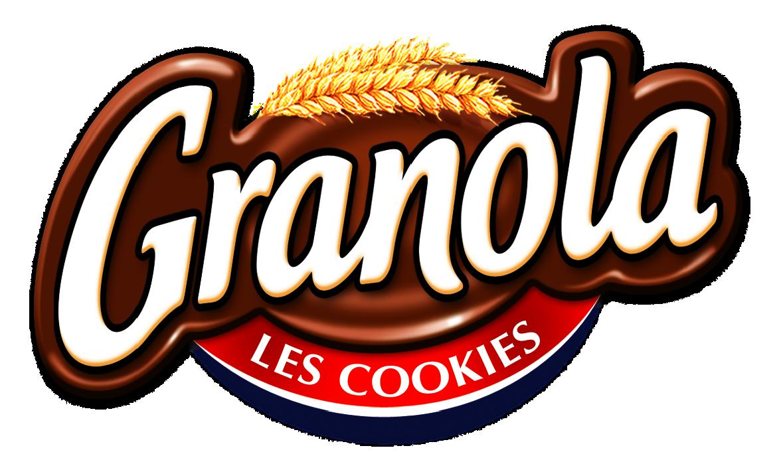 avis Granola -