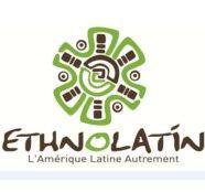 Ethnolatin