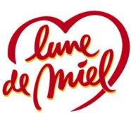 avis Lune De Miel -