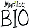 avis Marilou Bio -