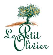 avis Le Petit Olivier -