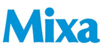 avis Mixa -