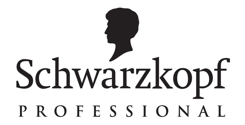 avis Schwarzkopf -