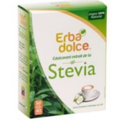 Stevia Erba Dolce