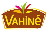 avis Vahine -